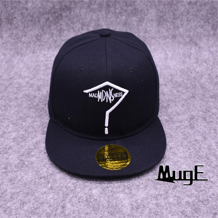 black baseball caps in bulk for dogs to wear uk where buy near me new street dance popular skateboard hat hipster hip hop cap flat outdoor men and wome