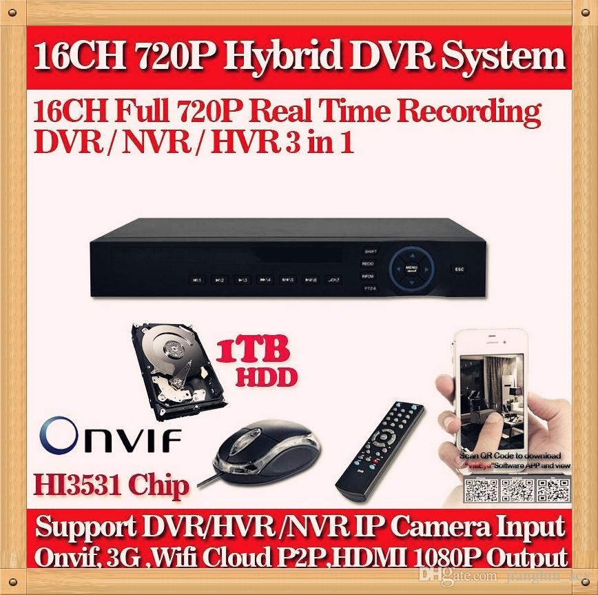 How To Download Cctv Footage From Dvr Surveillance DVR Video Backup