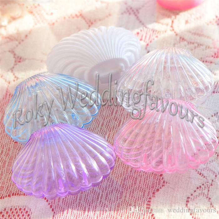 category shop shower its themes cupcakes frosting ideas baby showers party a pink supplies girl