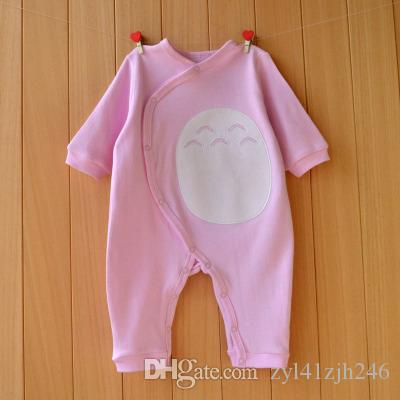 baby siamese clothes cotton female baby male newborn ha clothing 0 3 months summer long sleeve pajamas in the spring and autumn christmas pajamas for