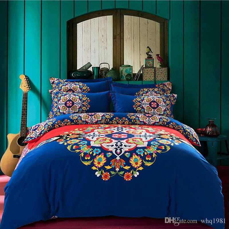 orange textiles co bedding sets covers duvet set sale wayfair coleman on uk