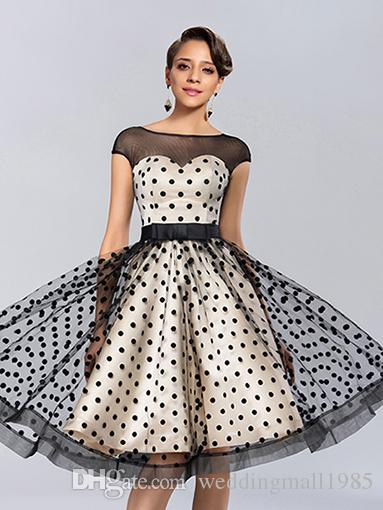 2016 New Lace Jacket Homecoming Dresses High Collar Portrait Graduation Dress Fashion Beautiful Prom Evening Gown Plus Size