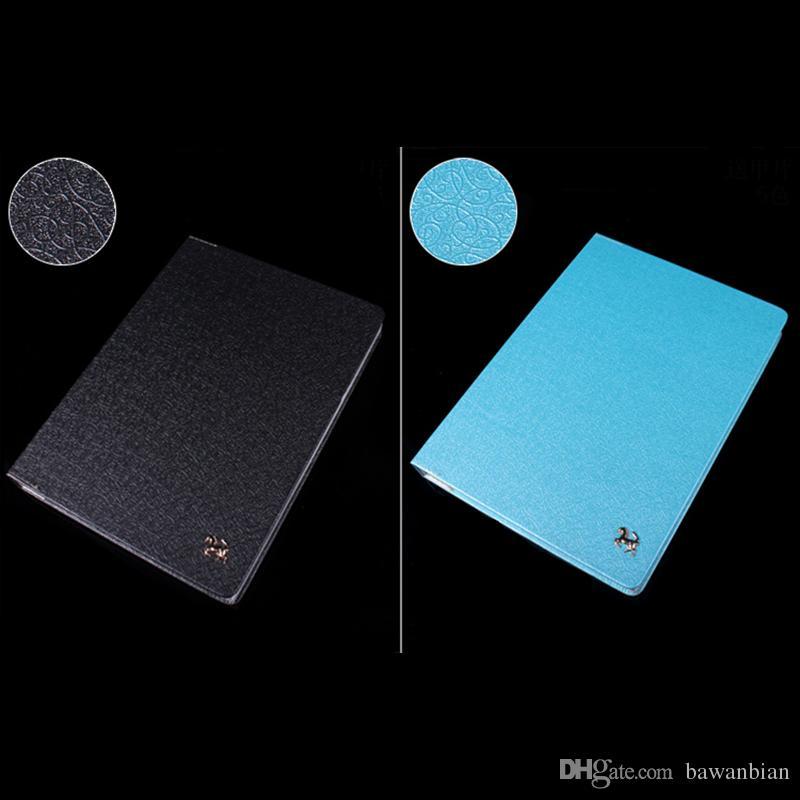Professional Model Nail Gel Polish Color Display Card Book Dedicated Card Chart Nail Art Tools With 226 False Nail