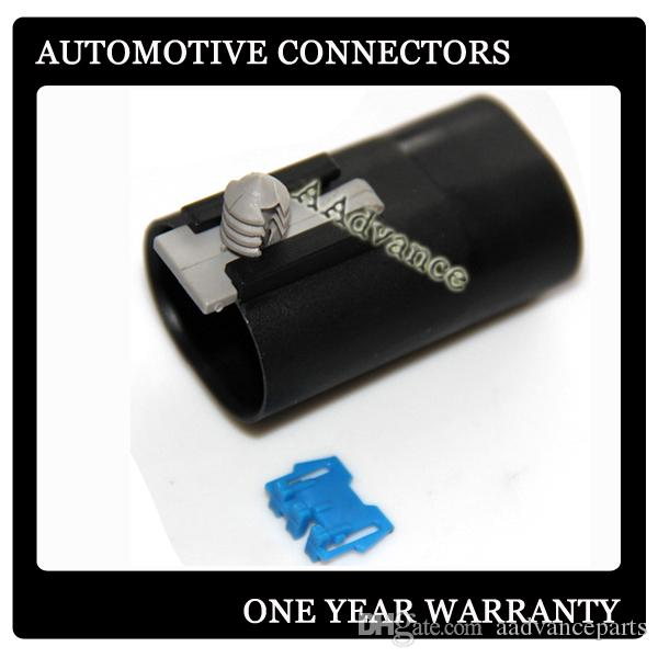 Amazing 6 Way Electrical Male Connector With Terminals Seals Fits For Ford Wiring Digital Resources Xeirawoestevosnl
