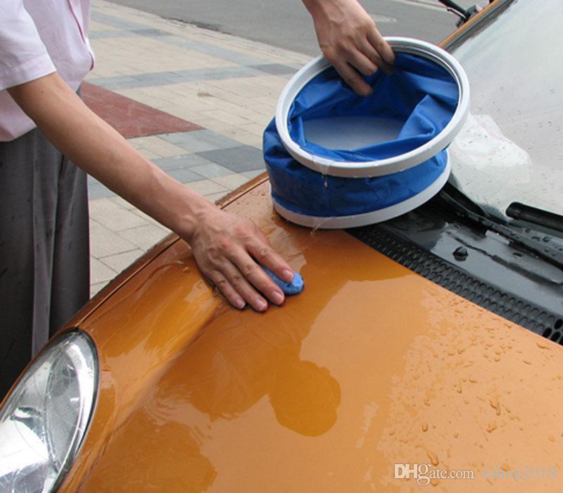 5 adet / grup 3 M Araba Sihirli Temiz Kil Bar tutkal Temizleyici araç bakım ürünleri araba Yıkama Sludgeree Araba Aksesuarları Ücretsiz kargo