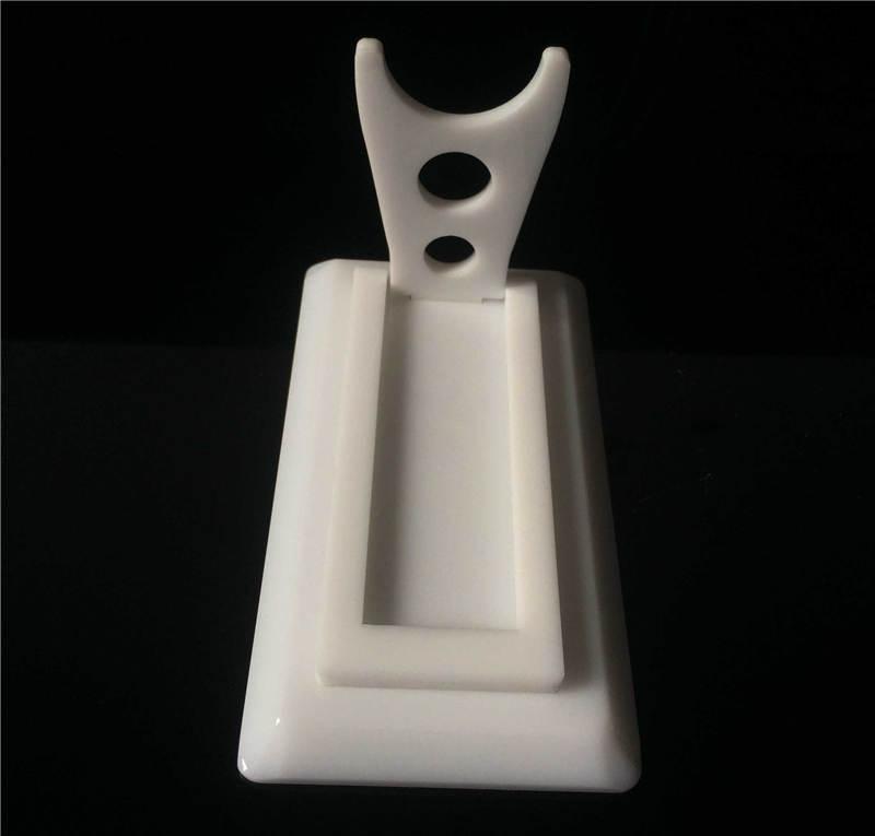 Акриловый держатель стоит для Ecig дисплей витрина коробка мод случаи Vape комплекты стеллажи эго один AIO IPV 5 ISTICK 100W электронные сигареты аксессуары