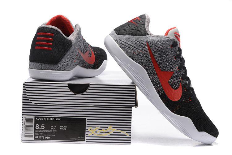 08cd06f5625 wholesale 10nike kobe 11 bruce lee 3f924 2c499  best price best kobe shoes  all star kobe 11 basketball shoes achilles bhm xi elite low