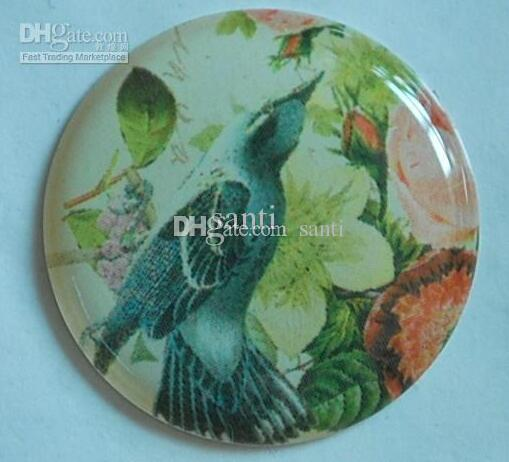 Özelleştirilmiş epoksi etiket Yuvarlak, Kare, Oval, kalp, kelebek, herhangi bir şekil çiçek Temizle Epoksi Reçine Kendinden Yapışkanlı Etiket