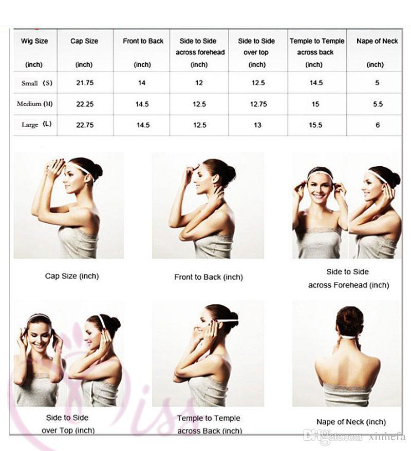 130% Density Brazilian Deep Curly Glueless Full Lace Human Hair Wigs 8A Brazilian Lace Front Human Hair Wigs
