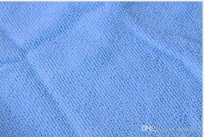 Mágica de Secagem Rápida-Microfibra Toalha de Cabelo-secagem de Cabelo Rabo De Cavalo Titular Cap Toalha Senhora Microfibra Toalha De Cabelo chapéu cap E346 Alta qualidade