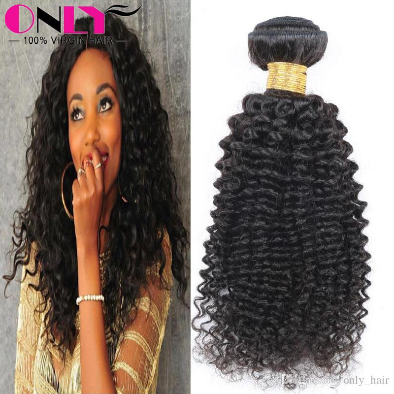 Cheap weave hair afro curly brazilian malaysian weave 100 cheap weave hair afro curly brazilian malaysian weave 100 brazilian human hair singles human hair extensions wavy weave best weave hair best hair for sew in pmusecretfo Images