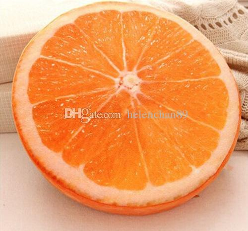 Wholesale Summer Soft Cloth Pet Dog Cat Mat Foldable Round Orange  Watermelon Fruit Pattern Mats For Small Medium Dogs Pets Beds Pet Dog Cat  Beds Dog Round ...