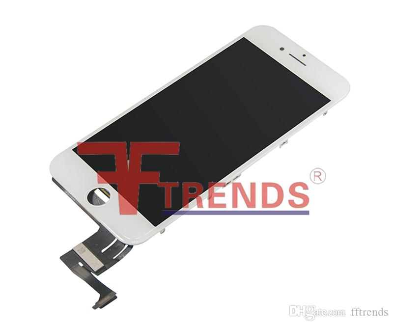 100% Test OEM Quality 5.5 inch Display Screen with 3D Good Touch Digitizer Assembly Replacement For iPhone 7 Plus Lcd