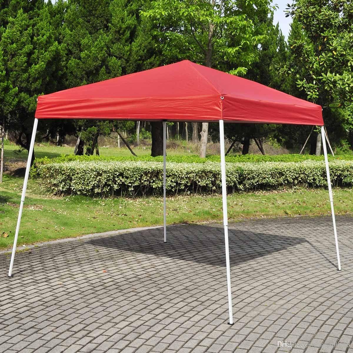 8X8 POP UP Wedding Party Tent Folding Gazebo Beach Canopy Carry Bag Wedding Party Tent Folding Online with $49.17/Piece on Huangrui668u0027s Store | DHgate.com & 8X8 POP UP Wedding Party Tent Folding Gazebo Beach Canopy Carry ...