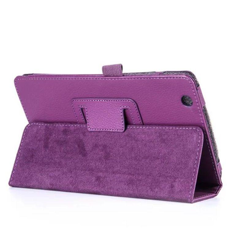 Бизнес PU кожаный чехол для LG G Pad X 8.0 V525 V521WG 8 дюймов планшет + защитная пленка + стилус