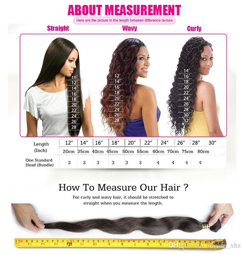 Soft Feel Hair Glueless Pre Plucked Full Lace Wigs With Baby Hair Non Remy Brazilian Straight 100% Human Hair 8-26 Inch