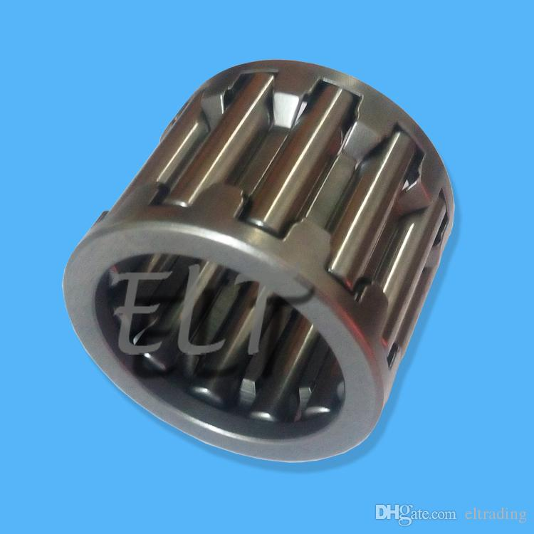 Hitachi Excavator UH063 Needle Roller Bearing 0234212 K35*50*40 for Swing Motor Assembly Reducer Gearbox Device