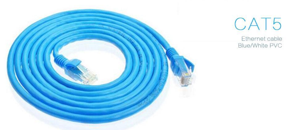Tia 568b Ethernet Wiring - Free Car Wiring Diagrams •