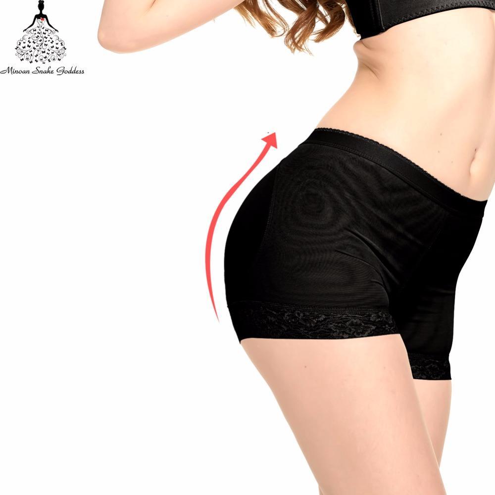 db87175ffafb0 Cheap Waist Tummy Trimmer Body Shaper Best Breathable Body Shapers