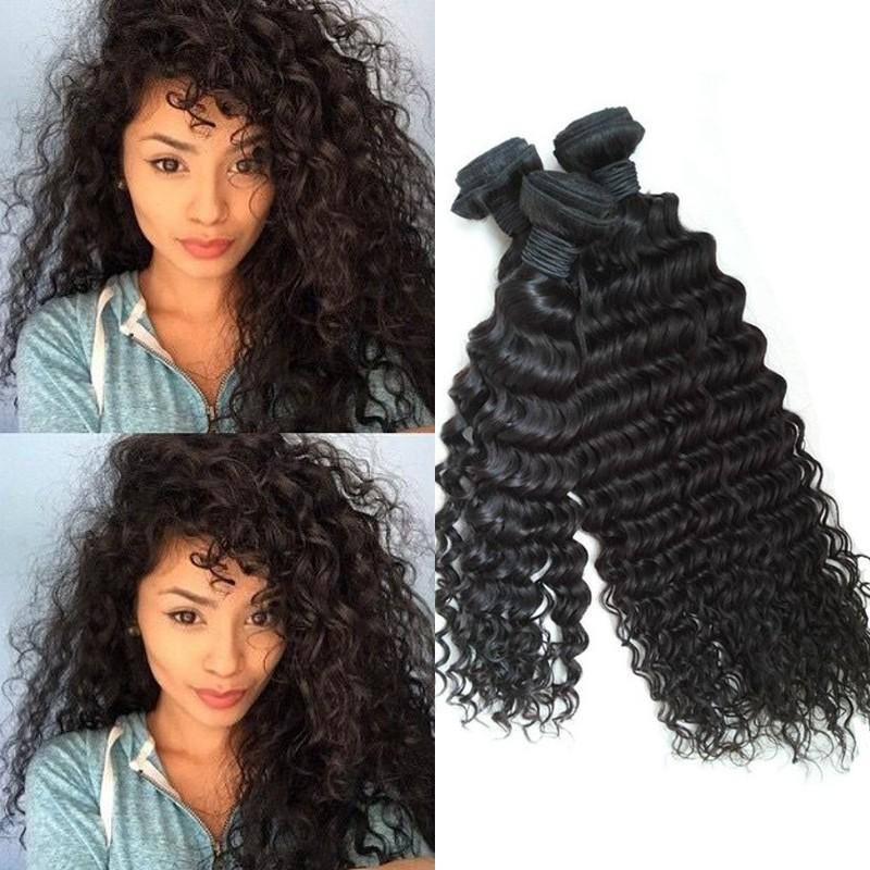Cheap indian curly virgin hair only indian hair deep curly weave 8 cheap indian curly virgin hair only indian hair deep curly weave 8 30 inch black raw virgin indian hair deep curl weave g easy real human hair weave human pmusecretfo Choice Image