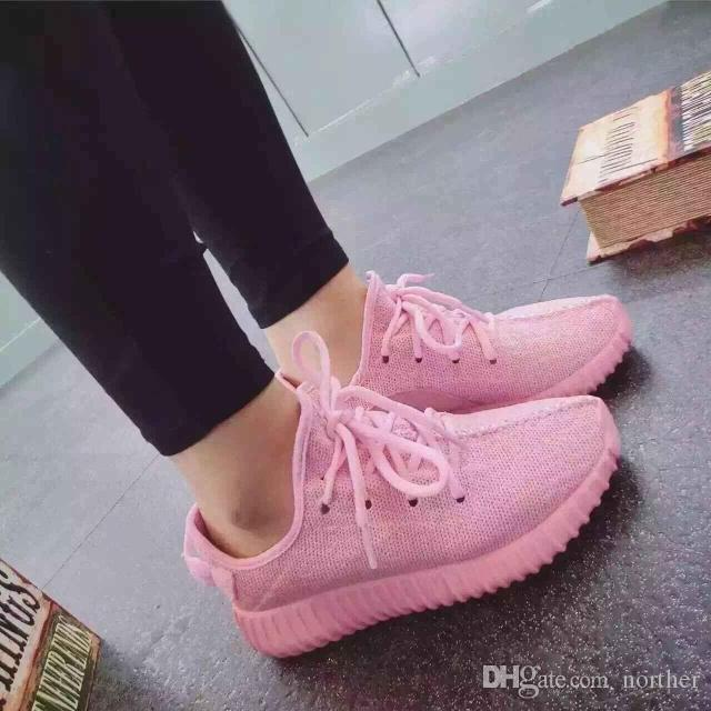 fa5a3d4bf09 adidas yeezy boost 350 Pink