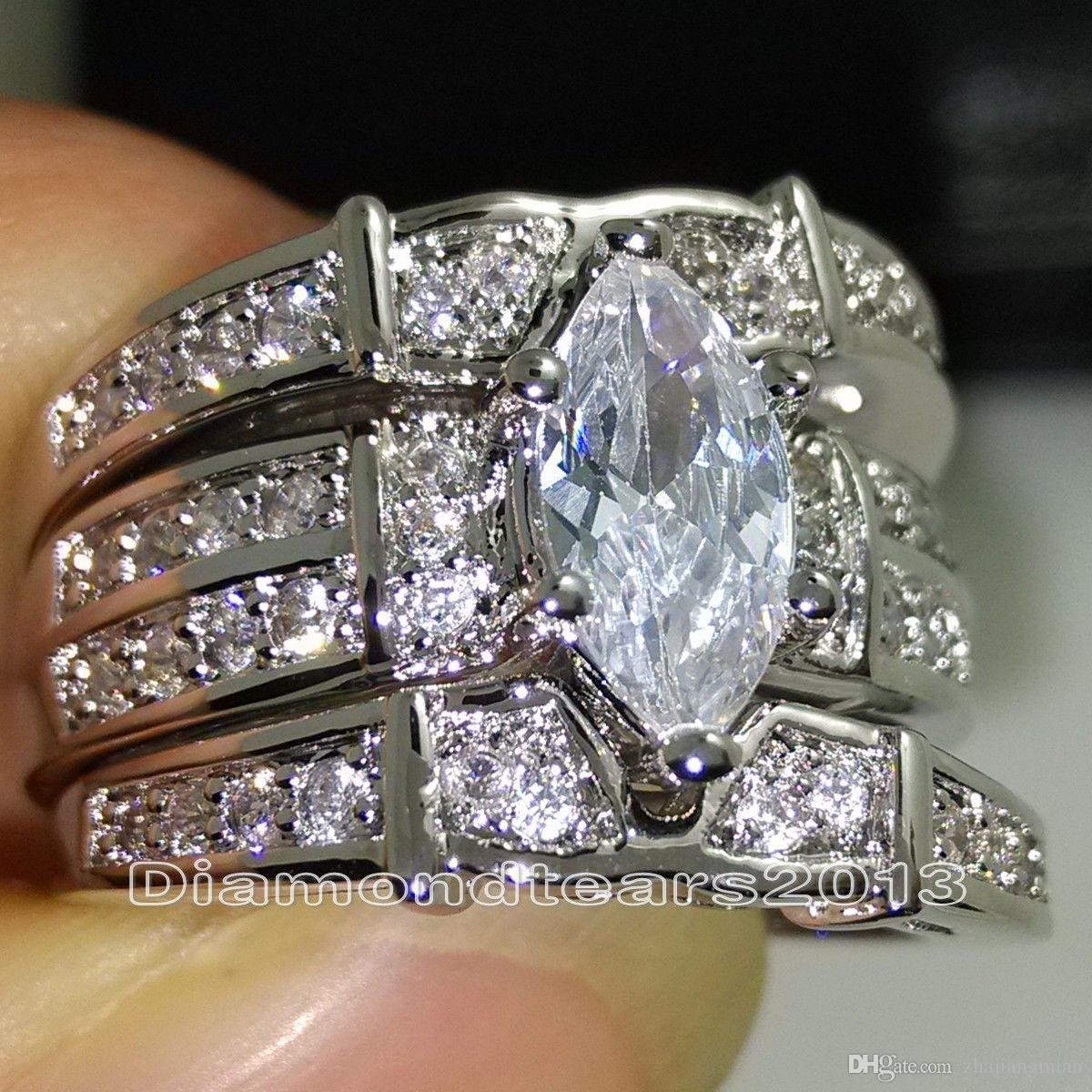 bands patsveg year anniversary togeteher diamonds of com with wedding rings real diamond