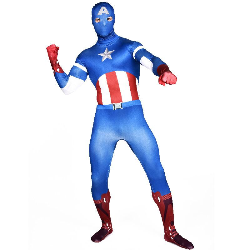 Adult captain america costume, china porno stars