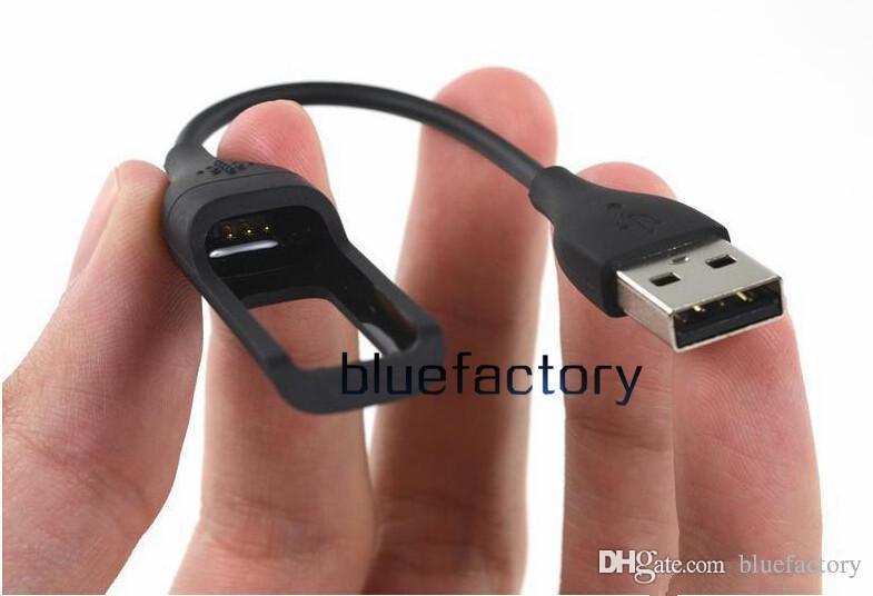 Fitbit Flex Câble De Recharge De Rechange Magnétique USB Alimentation Chargeur Cordon Pour Fitbit Flex Sans Fil Bracelet Bracelet Bracelet CB25