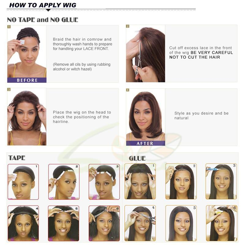 Silk Top Full Lace Wig 180 Density Lace Front Wigs Glueless Full Lace Wig Body Wave Middle Parting 100% Virgin Human Hair