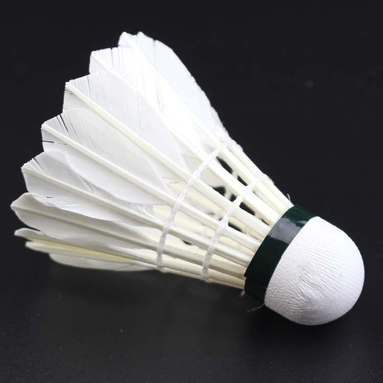 2017 Hot Seller High Quality No Logo Size C Badminton ...