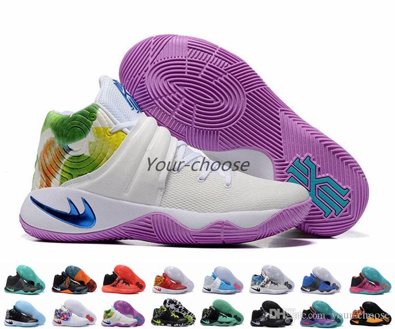 new arrival 8eefd 8e1c0 irving shoe kyrie irving shoes