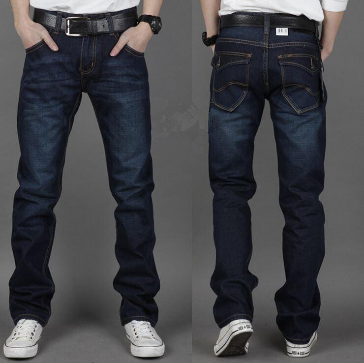 Cheap Jeans World | Free Shipping Jeans World under $100 on DHgate.com