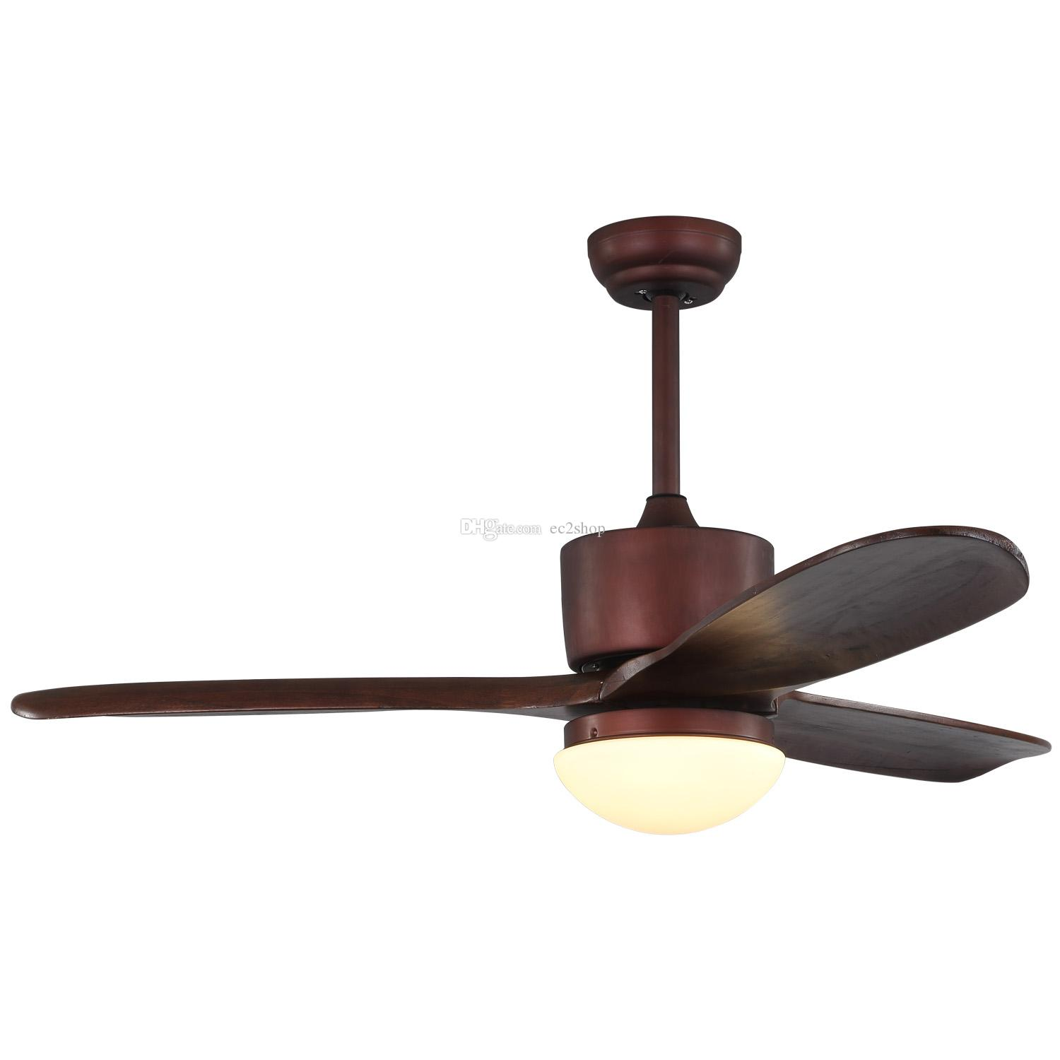 2018 china 48 inch ceiling fan with light and remote control ac dc 2018 china 48 inch ceiling fan with light and remote control ac dc for bedroom living room on sale from ec2shop 1207 dhgate aloadofball Images