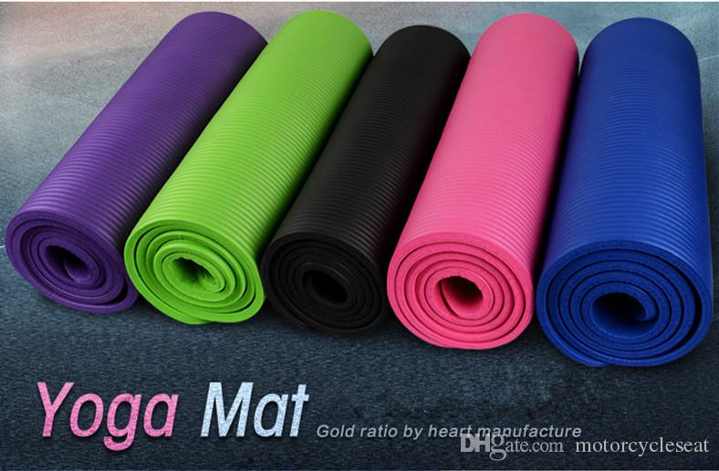 conservation mat environmental donated yoga sale mats of earth the travel will com support be purple from shop to liforme every