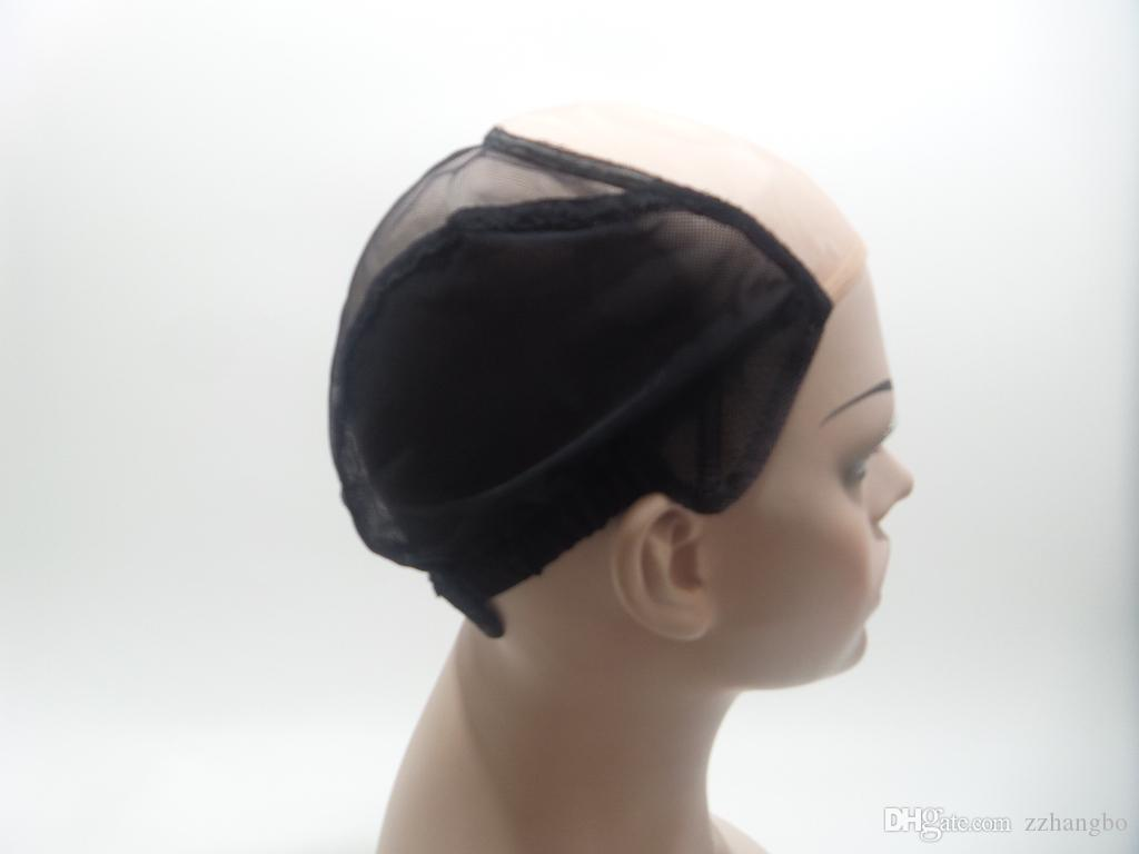 Полные парики шнурка прямые шелковистые конские волосы парик оригинальные бразильские человеческие волосы 100% парик шнурки 150% Thicknessl парик Сова галстук для чернокожих женщин