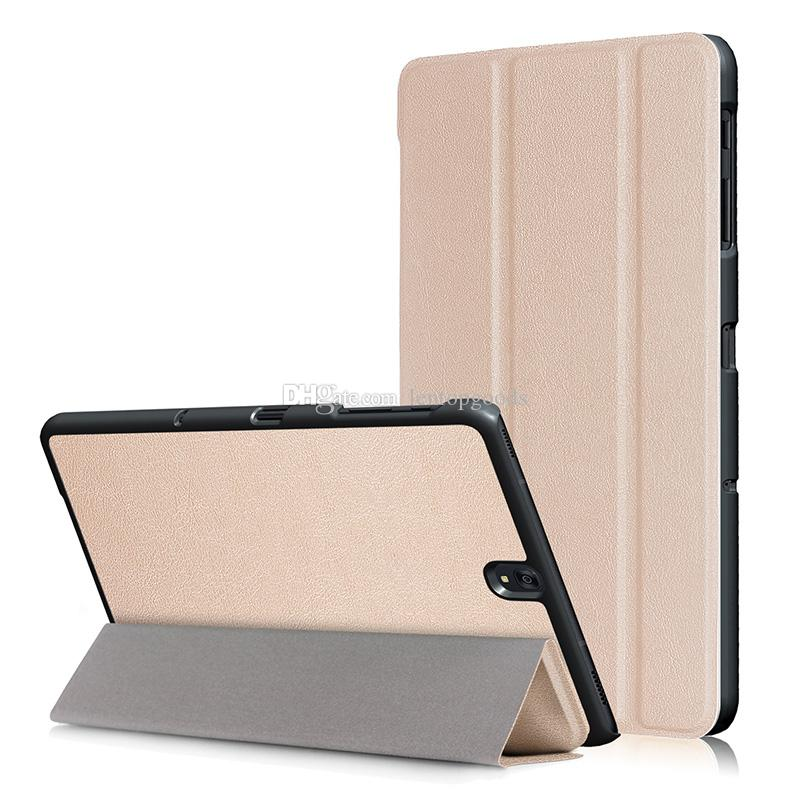 Ultra Slim Smart Cover Protective Stand Case for Samsung Galaxy Tab S3 9.7 Tablet Cover for Samsung T820/T825