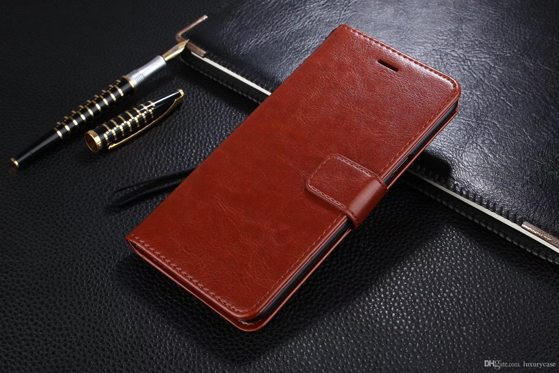 For Oppo A77 Case Original Colorful Wallet Flip Cover Cute Ultra Lenovo S60 Softcase Soft Jelly Thin Slim Luxury Leather F3