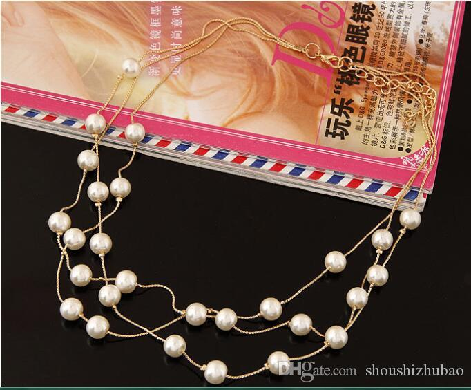Moda Vintage Gold / Silver Plated Spiral Serce W Kształcie Stopu Dangle Earring Urok Unikalne Kobiety Party Kolczyki Akcesoria Biżuteria Prezenty