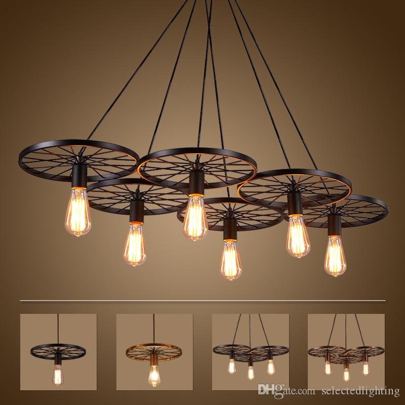 Ceiling Lights & Fans Back To Search Resultslights & Lighting Open-Minded Fashion Diy Ceiling Lamp Surface Mounted Led Ceiling Light Black Luces Led Para El Hogar Lamparas De Techo Colgante Moderna Bright Luster