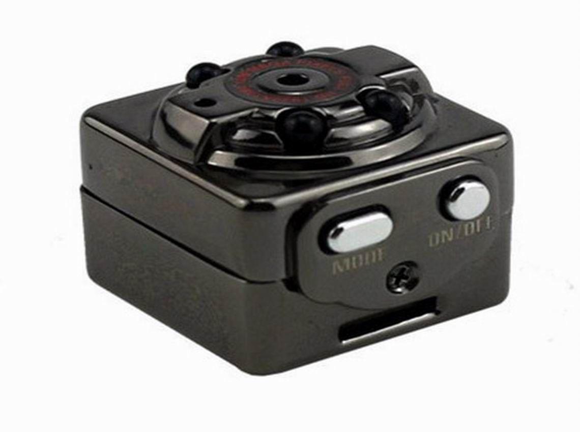 Factory wholesale AV Out IR Night Version SQ8 Mini Sport DV Camera 1080P Car DVR SJ4000 Cam camcorder Voice Video Recorder PC webcam