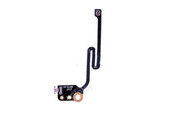 الأصل واي فاي إشارة لاسلكية هوائي الكابلات المرنة لفون 6S زائد 5.5