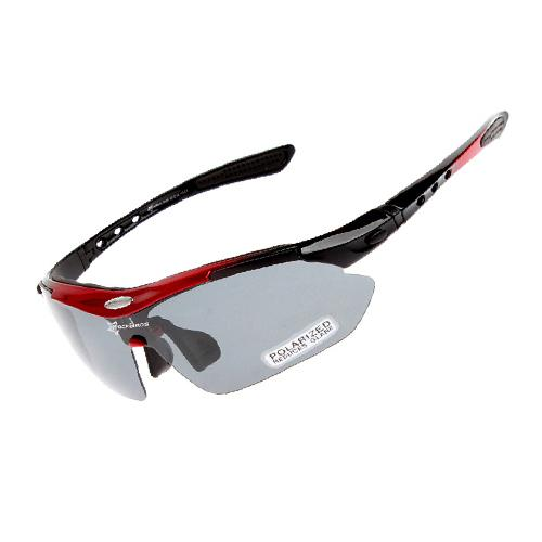 a6302172767 2019 Bicycle Riding Glasses Polarized Glasses Myopia Mirror Mountain Bike  Outdoor Sports Equipment Prescription Windproof Glasses From Nicen co ltd