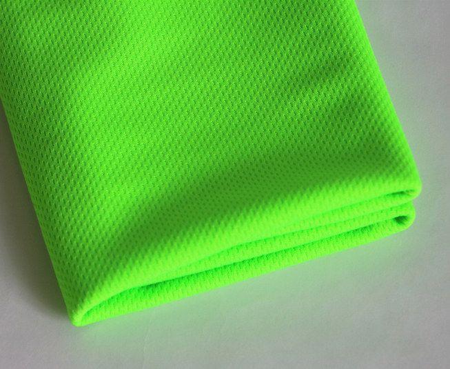 Холодное Полотенце 85x32см охлаждающее Полотенце Упражнение Пот Летние Спортивные Ледяные Прохладные Полотенца ПВА Гипотермия Охлаждающее Полотенце микс Однослойный