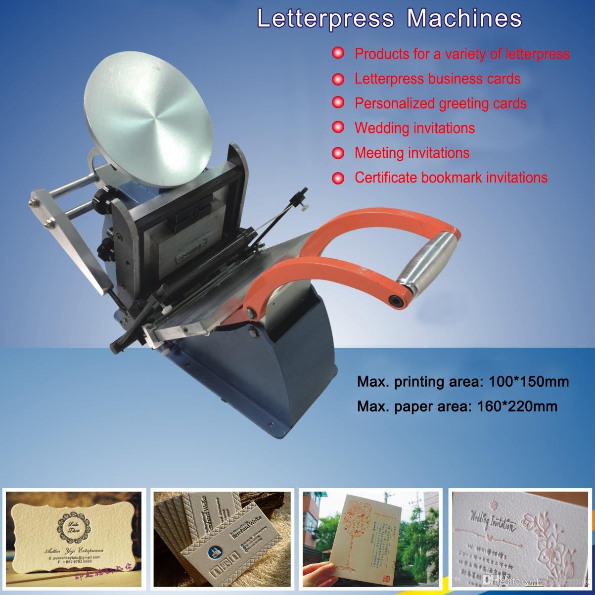Greeting Card Printer Machine Choice Image - Greeting Card Examples