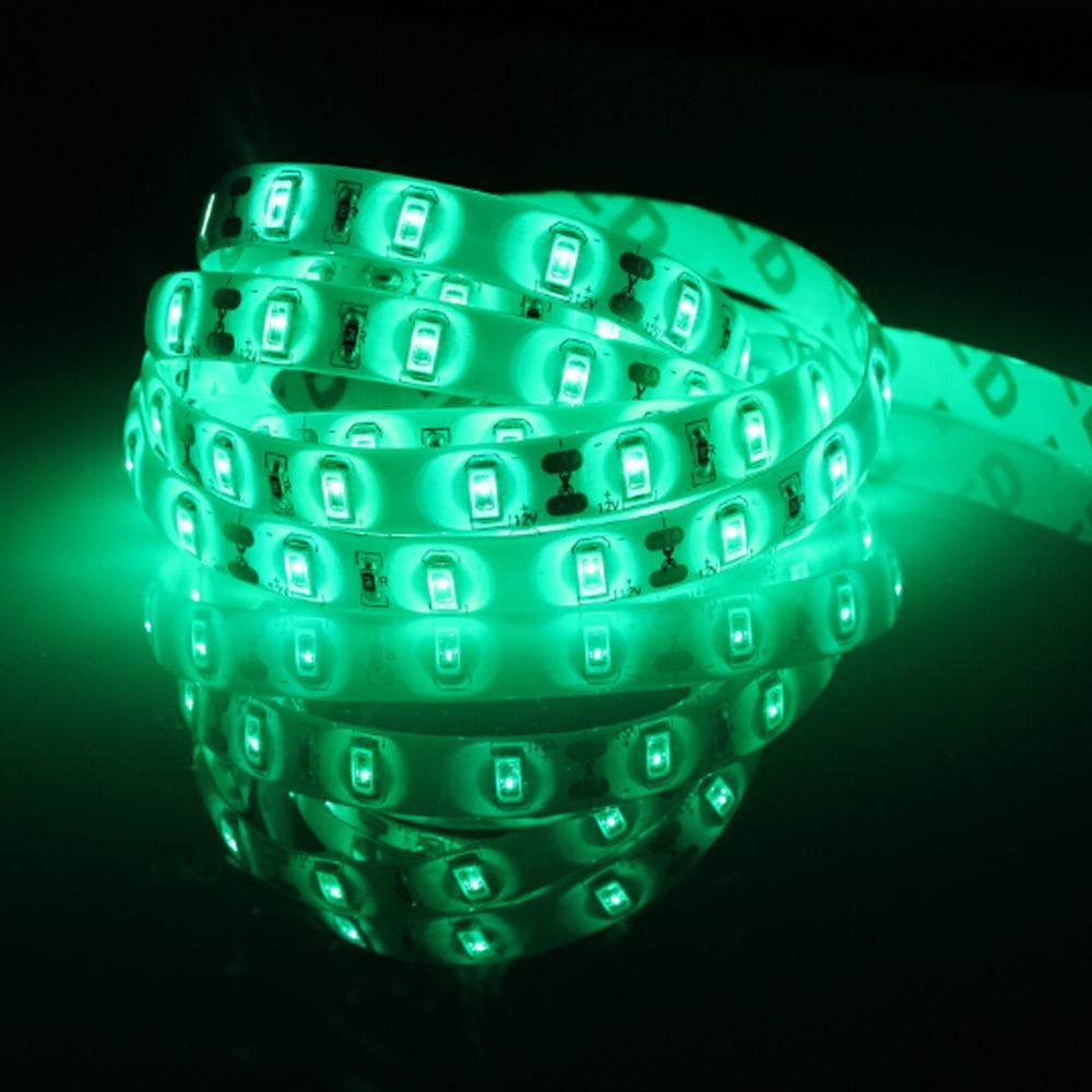 أبيض دافئ LED قطاع 5630 SMD 200M بارد أبيض نقي أضواء بيضاء مرنة NONwaterproof السوبر مشرق 5M 300 المصابيح 12V بواسطة DHL 200 متر
