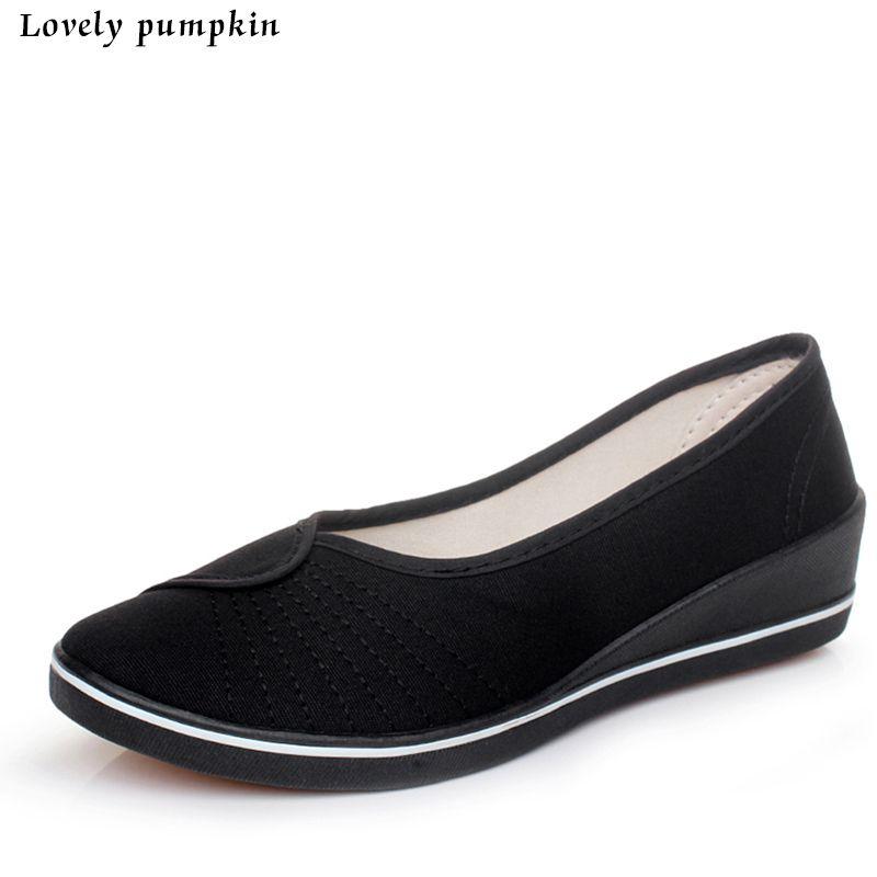 luckyfeetshoes resistant dansko comfortable comfy work shoes com wide emma nurses comforter slip womens teachers