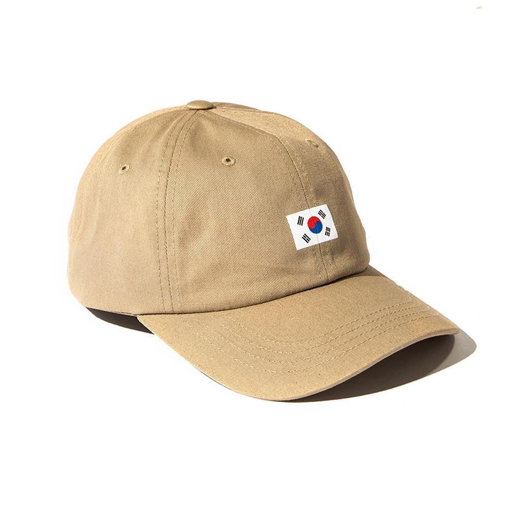 2016 new fashion japanese flag cap snapback baseball caps for men