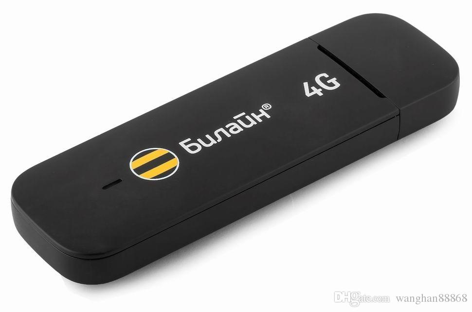 huawei 4g dongle. unlock original huawei e3372 e3370 m150 2 4g lte usb dongle stick data card hilink broadband modems wifi 3g router modem online from s
