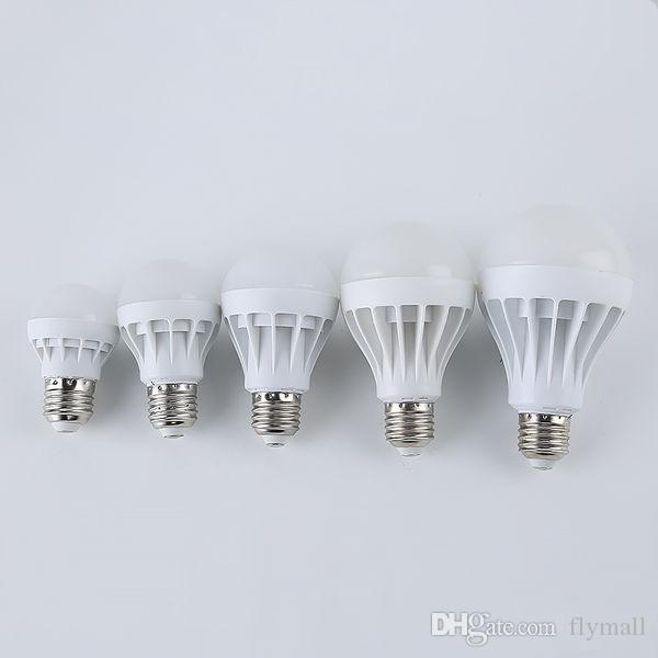 10x Osram 4W E14 LED Candle Retrofit Frosted Bulb Very Warm White 2700K