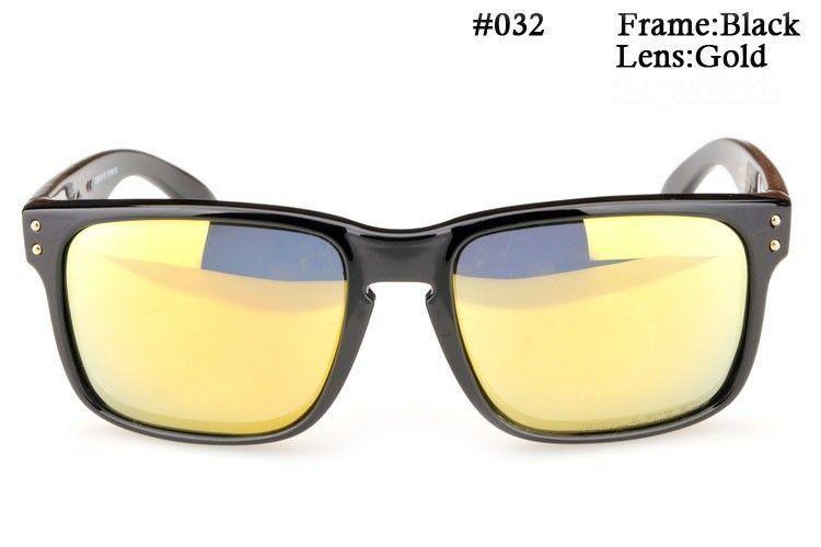 f5c801a01e3a 2016 New Fashion Hot Classic Brand Designer Sunglass Men s Sunglasses Women  Men Sports Outdoor Sun Glasses 9102 Sunglasses Sunglasses Women Sunglasses  Men ...